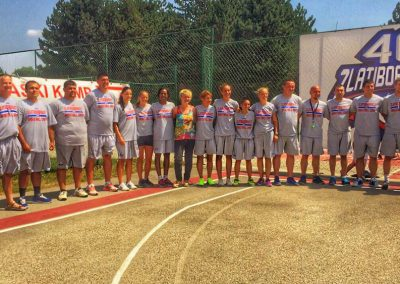 zenska-kosarka-zkk-balkan-basket-novi-beograd-zenski-kosarkaski-klub-akademski-kosarkaski-kamp-profesor-aleksandar-nikolic-zlatibor-002
