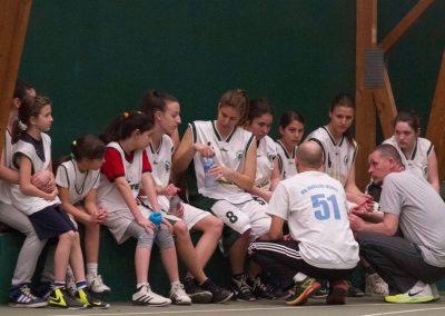 zenska-kosarka-zkk-balkan-basket-novi-beograd-zenski-kosarkaski-klub-avalski-venac-03