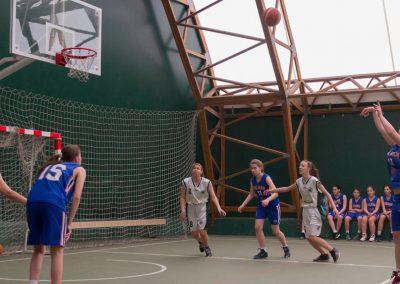 zenska-kosarka-zkk-balkan-basket-novi-beograd-zenski-kosarkaski-klub-avalski-venac-05