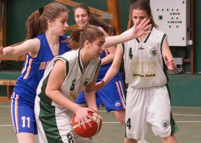 zenska-kosarka-zkk-balkan-basket-novi-beograd-zenski-kosarkaski-klub-avalski-venac-06