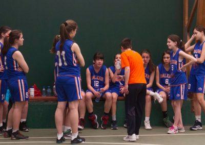 zenska-kosarka-zkk-balkan-basket-novi-beograd-zenski-kosarkaski-klub-avalski-venac-07
