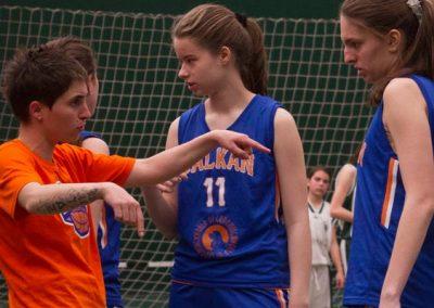 zenska-kosarka-zkk-balkan-basket-novi-beograd-zenski-kosarkaski-klub-avalski-venac-08