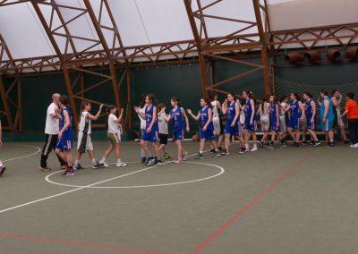 zenska-kosarka-zkk-balkan-basket-novi-beograd-zenski-kosarkaski-klub-avalski-venac-09
