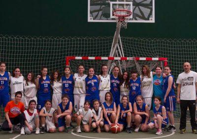 zenska-kosarka-zkk-balkan-basket-novi-beograd-zenski-kosarkaski-klub-avalski-venac-10