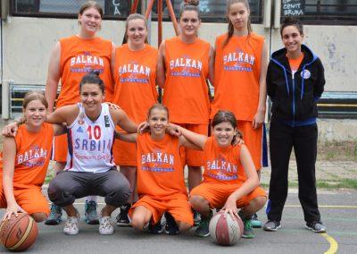 zenska-kosarka-zkk-balkan-basket-novi-beograd-zenski-kosarkaski-klub-dajana-butulija-05