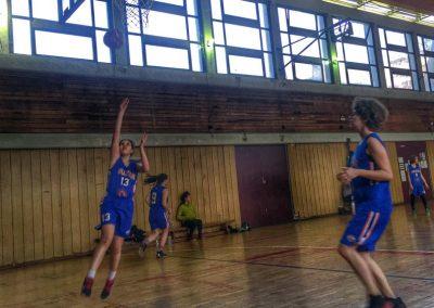 zenska-kosarka-zkk-balkan-basket-novi-beograd-zenski-kosarkaski-klub-mec-susret-bb-basket-01