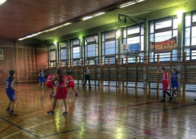 zenska-kosarka-zkk-balkan-basket-novi-beograd-zenski-kosarkaski-klub-mec-susret-bb-basket-04