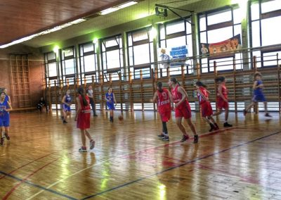 zenska-kosarka-zkk-balkan-basket-novi-beograd-zenski-kosarkaski-klub-mec-susret-bb-basket-06