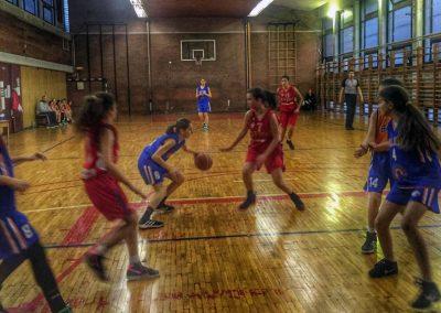 zenska-kosarka-zkk-balkan-basket-novi-beograd-zenski-kosarkaski-klub-mec-susret-bb-basket-07