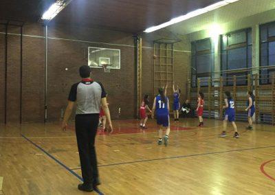 zenska-kosarka-zkk-balkan-basket-novi-beograd-zenski-kosarkaski-klub-mec-susret-bb-basket-08