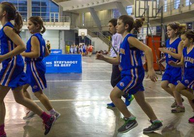 zenska-kosarka-zkk-balkan-basket-novi-beograd-zenski-kosarkaski-klub-medjunarodni-mini-basket-frstival-rajko-zizic-01