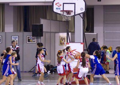 zenska-kosarka-zkk-balkan-basket-novi-beograd-zenski-kosarkaski-klub-medjunarodni-mini-basket-frstival-rajko-zizic-04