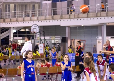zenska-kosarka-zkk-balkan-basket-novi-beograd-zenski-kosarkaski-klub-medjunarodni-mini-basket-frstival-rajko-zizic-05