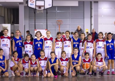 zenska-kosarka-zkk-balkan-basket-novi-beograd-zenski-kosarkaski-klub-medjunarodni-mini-basket-frstival-rajko-zizic-06