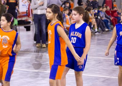 zenska-kosarka-zkk-balkan-basket-novi-beograd-zenski-kosarkaski-klub-medjunarodni-mini-basket-frstival-rajko-zizic-07