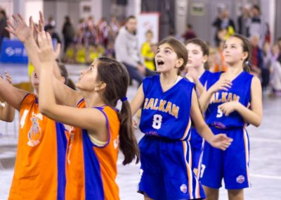 zenska-kosarka-zkk-balkan-basket-novi-beograd-zenski-kosarkaski-klub-medjunarodni-mini-basket-frstival-rajko-zizic-08
