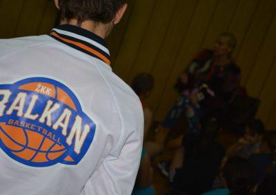 zenska-kosarka-zkk-balkan-basket-novi-beograd-zenski-kosarkaski-klub-milica-dabovic-05