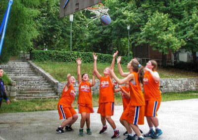 zenska-kosarka-zkk-balkan-basket-novi-beograd-zenski-kosarkaski-klub-pripreme-topola-avgust-2015-03