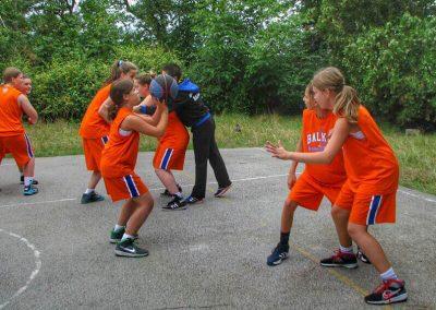 zenska-kosarka-zkk-balkan-basket-novi-beograd-zenski-kosarkaski-klub-pripreme-topola-avgust-2015-05