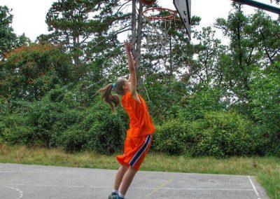 zenska-kosarka-zkk-balkan-basket-novi-beograd-zenski-kosarkaski-klub-pripreme-topola-avgust-2015-07