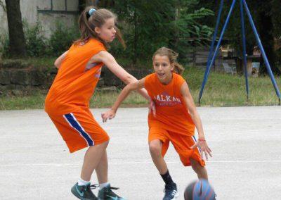 zenska-kosarka-zkk-balkan-basket-novi-beograd-zenski-kosarkaski-klub-pripreme-topola-avgust-2015-08
