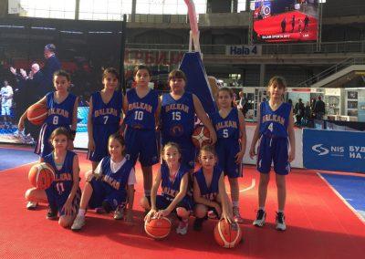 zenska-kosarka-zkk-balkan-basket-novi-beograd-zenski-kosarkaski-klub-sajam-sporta-2017-danilovic-04