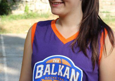 zenska-kosarka-zkk-balkan-basket-novi-beograd-zenski-kosarkaski-klub-topola-2016-06