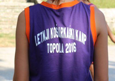 zenska-kosarka-zkk-balkan-basket-novi-beograd-zenski-kosarkaski-klub-topola-2016-08