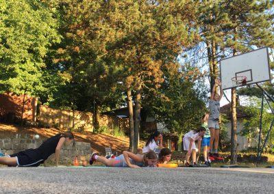 zenska-kosarka-zkk-balkan-basket-novi-beograd-zenski-kosarkaski-klub-topola-2016-11