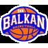 Ženski košarkaški klub Balkan