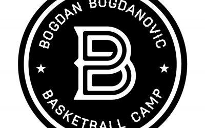 Kamp Bogdana Bogdanovića